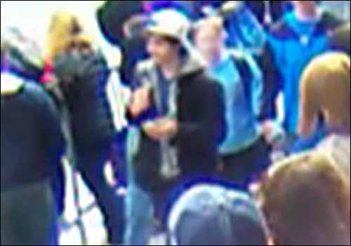 Tìm hiểu công nghệ nhận diện khuôn mặt giúp bắt nghi can vụ Boston 9
