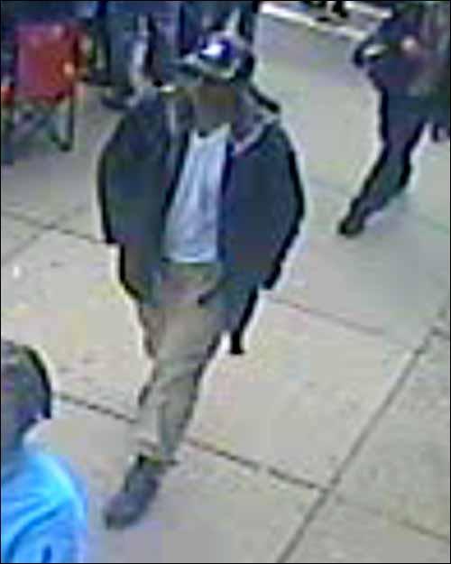 Tìm hiểu công nghệ nhận diện khuôn mặt giúp bắt nghi can vụ Boston 10