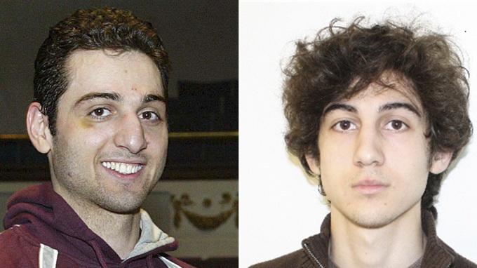 Tìm hiểu công nghệ nhận diện khuôn mặt giúp bắt nghi can vụ Boston 2