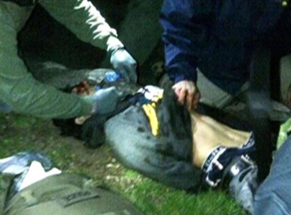 Tìm hiểu công nghệ nhận diện khuôn mặt giúp bắt nghi can vụ Boston 17