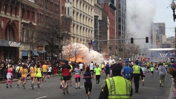 Tìm hiểu công nghệ nhận diện khuôn mặt giúp bắt nghi can vụ Boston 14