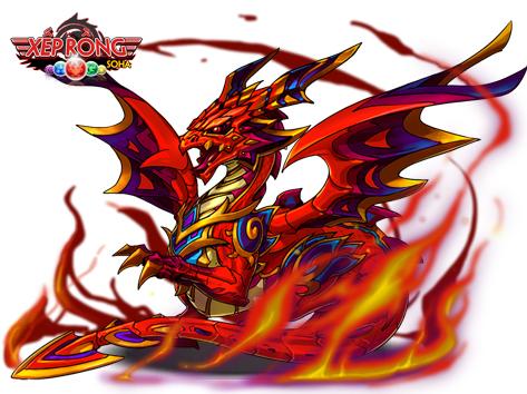Giải mã sức nóng của Puzzle And Dragon - game hot nhất Nhật Bản 8