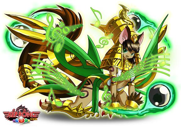 Vì sao Xếp Rồng Soha vượt mặt Puzzle And Dragon? 1