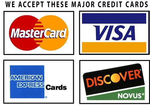 Liên minh Paypal và Discover: Paypal sẽ là một hệ thống thanh toán khổng lồ?