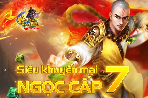 Game thủ Huyền Thoại Anh Hùng đau đầu vì ngày 8-3 2