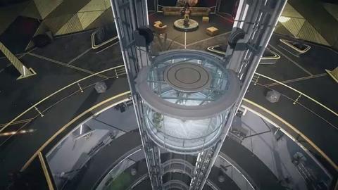 """Những lý do khiến cập nhật mới của Warface """"hút hồn"""" game thủ 1"""