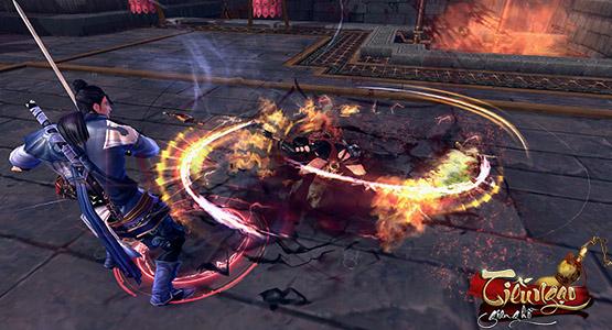 TNGH 3D được đánh giá chuyên nghiệp ngay từ giải đấu đầu tay 3