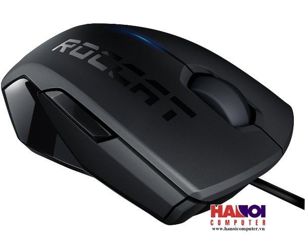 Mouse Roccat Pyra Mobile Wired Gaming Mouse