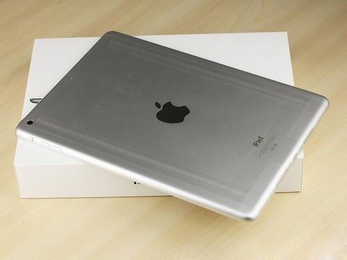 21/10: iPad Air 2 trình làng, iPad mini mới ra mắt vào năm sau?