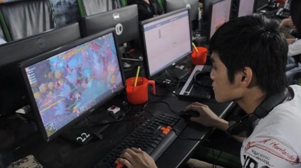 Game thủ Việt nên sửa đổi gì trước thềm năm mới 2