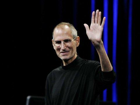 Steve Jobs đã ra đi đúng ngày này cách đây 3 năm.