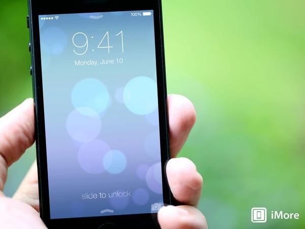 Cận cảnh công cụ bẻ khóa iPhone tại Hà Nội 1