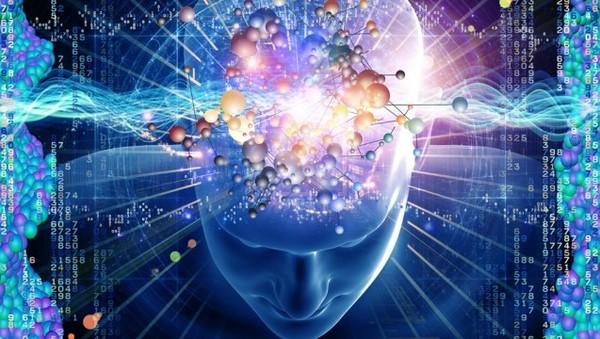 Ra đời công nghệ X-men giúp điều khiển tâm trí người khác 1