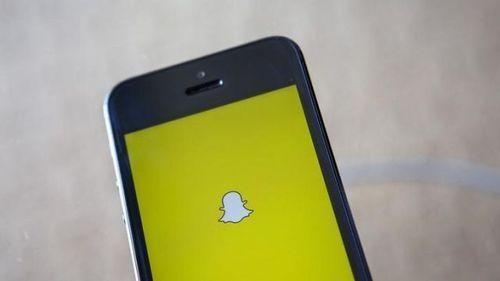 Hacker nắm giữ hàng nghìn ảnh nude được gởi qua Snapchat