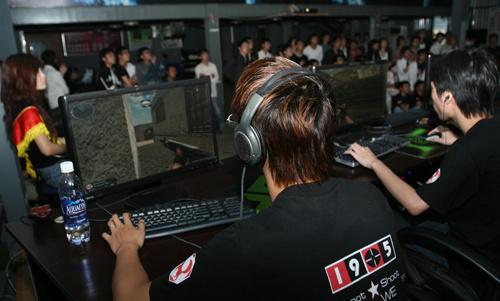 Game thủ Việt cần phát huy những ưu điểm gì?