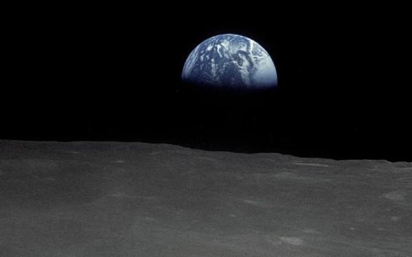 Những hình ảnh vũ trụ không thể không xem của năm 2014 27