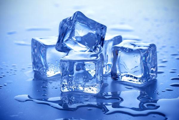 Tìm ra lợi ích không ngờ của việc ăn đá lạnh 3