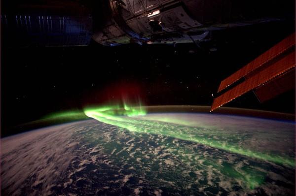 Những hình ảnh vũ trụ không thể không xem của năm 2014 32