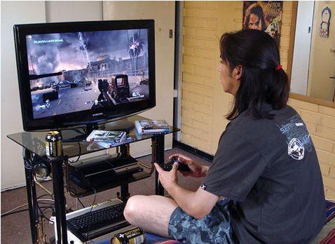 Tại sao một bộ phận game thủ Việt vẫn thích chơi game offline?