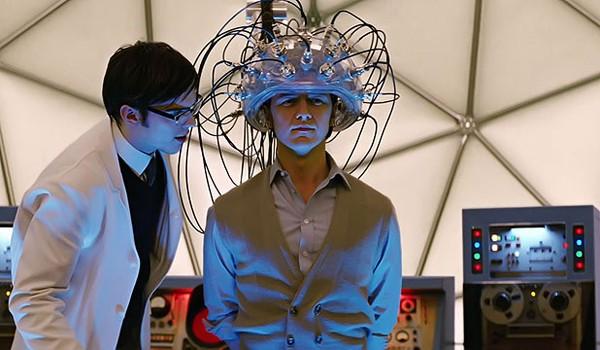 Ra đời công nghệ X-men giúp điều khiển tâm trí người khác 4