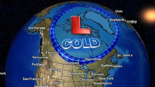 Đi tìm hung thủ khiến cả nước Mỹ đóng băng 6