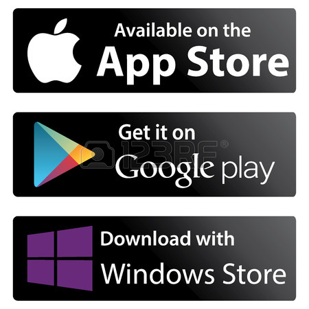 OS-X YOSEMITE:private:var:folders:rt:1py6_06d1bj6w_1tcqhc0hn00000gn:T:TemporaryItems:26841937-set-icons-google-play-store-apple-appstore-windows-store.jpg