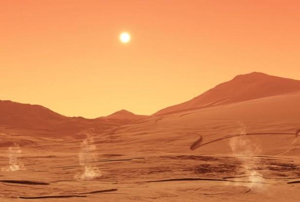 C:\Users\lOcz\Desktop\Mars\Mars-Surface-Atmosphere_SS_121013-617x416.jpg