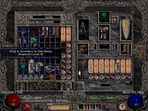 Gặp gỡ người giữ lửa cộng đồng Diablo 2 Việt Nam