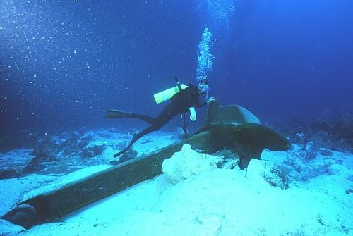 17h ngày 12/5, cáp quang biển AAG có thể sửa xong