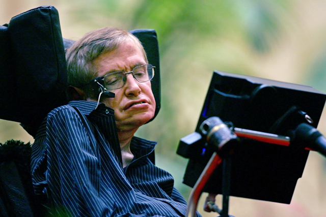 Tinhte-Hawkings.