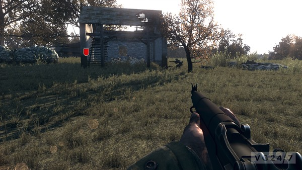 Đánh giá Heroes & Generals: Game bắn súng hấp dẫn với gamer Việt 4