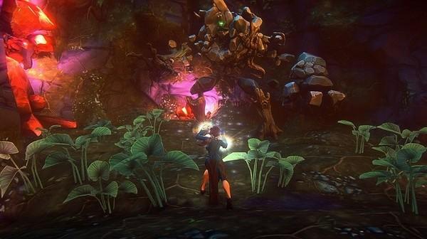 Bom tấn EverQuest Next chắc chắn sẽ lên PS4 2