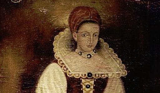 Nữ bá tước khát máu nhất trong lịch sử.