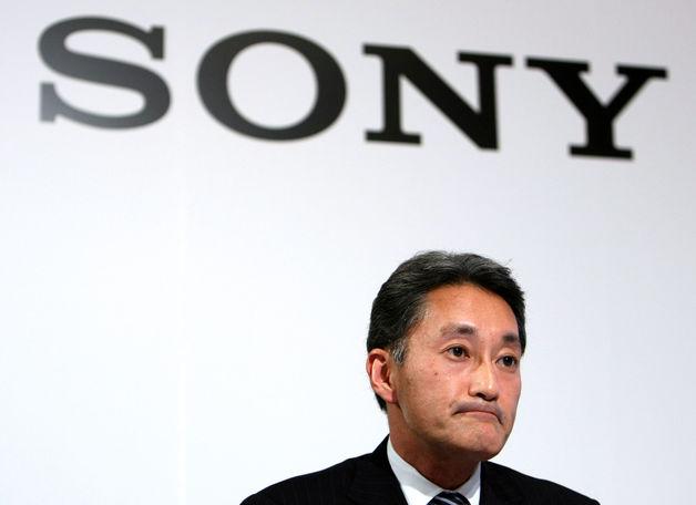 Tình hình kinh doanh của mạng di động Sony là một tín hiệu đáng buồn cho hãng sản xuất Nhật Bản.