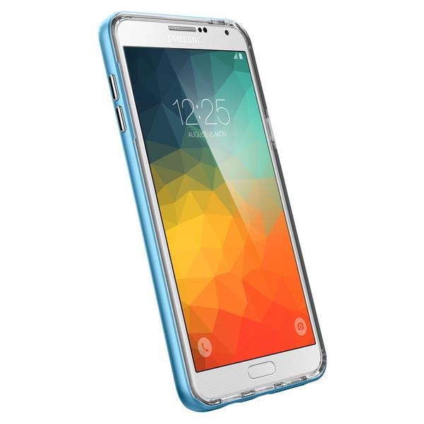 Galaxy Note 5 Case Neo Hybrid Crystal