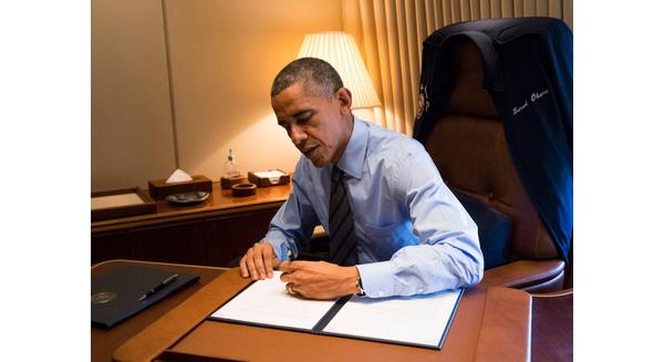 Đã có bằng chứng cho thấy người thuận tay trái thông minh hơn người thuận tay phải