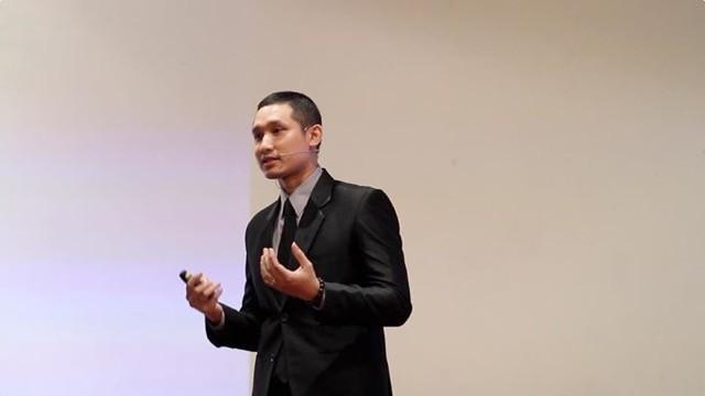 Theo ông Lê Tuấn Anh, Giám đốc Marketing Công ty SC (SEO Company), SEO đã, đang và sẽ trở thành một công cụ không thể thiếu đối với bất kỳ website nào muốn thông tin đến với số đông độc giả.