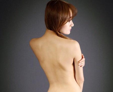 TQ: Lam mau nude kiem tien cho ban trai choi game