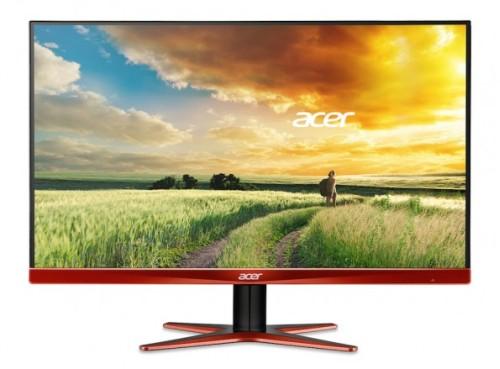 Acer, màn hình, LCD, màn hình dành cho game thủ