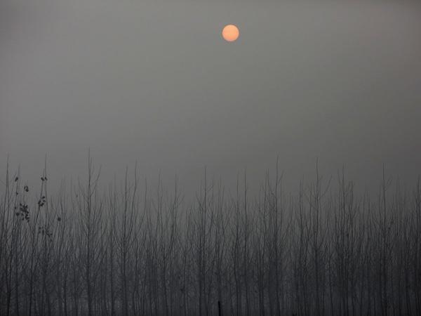 Theo tờ Trung Hoa Nhật báo, mặc dù chỉ số PM 2.5 tại nước này đã giảm 11% so với năm ngoái nhưng cuộc chiến với nạn ô nhiễm môi trường vẫn còn là một chặng đường dài phía trước.