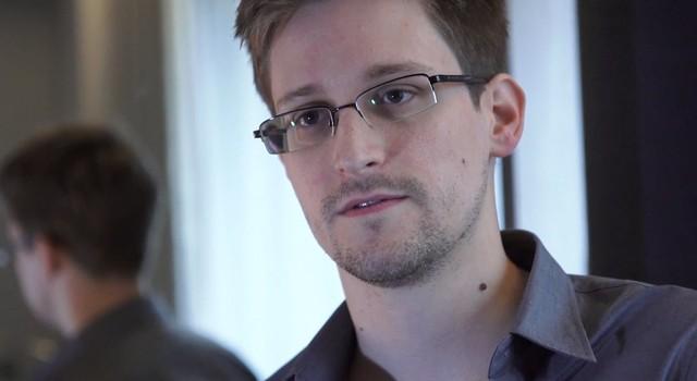 Khẳng địnhEdward Snowden: lỗ hổng bảo mật trên Juniper do chính NSA tạo ra