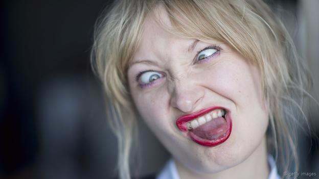 Liệu những đứa trẻ có cười khi chúng ta pha trò?