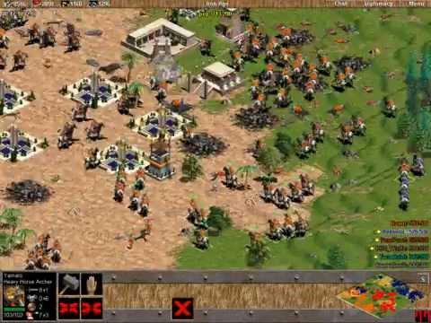 3v3 Death Match sẽ như này đây.