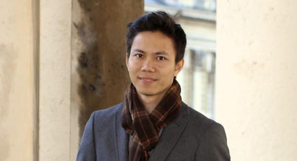 Anh Đặng Việt Dũng - Giám đốc điều hành Uber Việt Nam để làm rõ các vấn đề này.