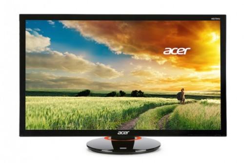 Acer, màn hình Acer, màn hình cho game thủ