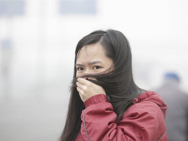 Do lượng dân số tăng đột biến từ những năm 1950 nên quốc gia này đã phải đối mặt với vấn nạn ô nhiễm môi trường trong nhiều thập kỷ liên tiếp.