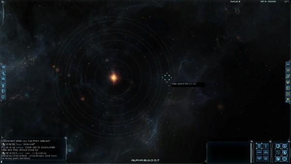 Novus Aeterno - Hé lộ webgame chiến thuật hấp dẫn 5