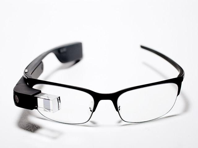 Google Glass sẽ được hồi sinh với thế hệ kế tiếp