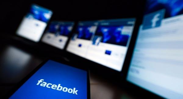 Chỉ cần làm tốt những vấn đề bản quyền và doanh thu, Facebook sẽ sớm tiến sâu vào dịch vụ video trực tuyến