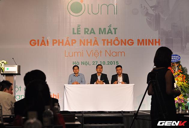 Bộ ba sinh viên Đại học BKHN khởi nghiệp từ cuộc thi Robocon.